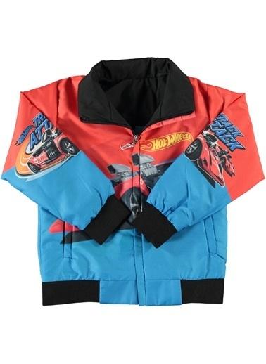 Disney Sweatshirt Siyah